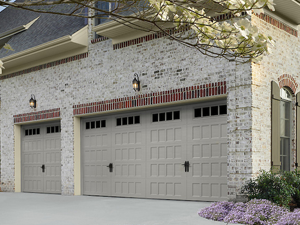 Precision garage door lehigh valley repair new garage doors openers new garage doors installation okc house solutioingenieria Gallery